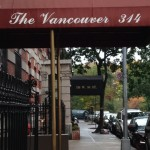 The Vancouver