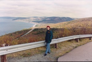 33 Kyle Cabot Trail